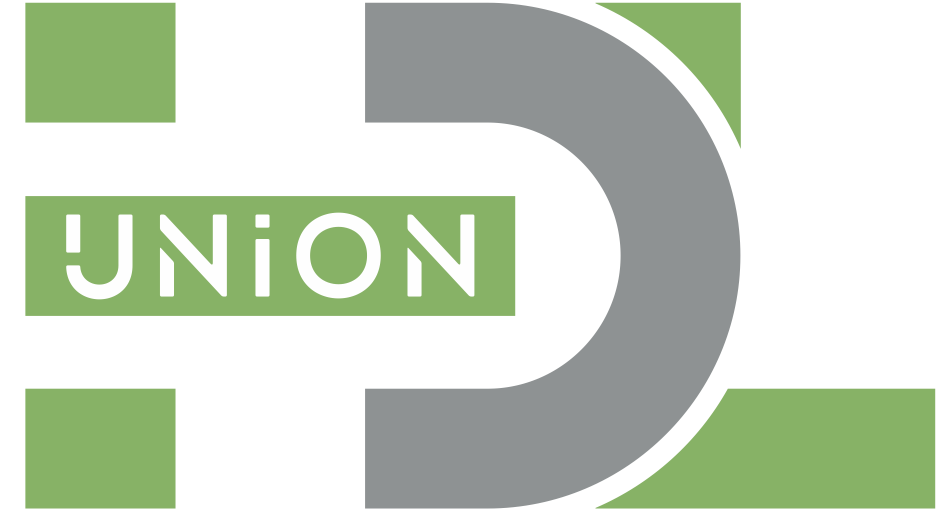 HDL Union